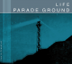 Parade Ground: LIFE (LIVE IN FRANKFURT) CD