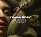 Combichrist: THIS IS WHERE DEATH BEGINS (LTD 2CD)