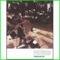 Portishead: ROSELAND NYC LIVE (DVD)