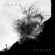 Hapax: MONADE (LIMITED) CD (Pre-Order, Expected Early August)