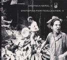 Deutsch Nepal: DYSTOPIAN PARTYCOLLECTION VOL.2 CD