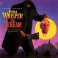 Jim Manzie: FROM A WHISPER TO A SCREAM O.S.T. VINYL LP