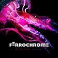 Ferrochrome: MEDUSA WATER CD