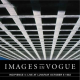 Images In Vogue: INCIPIENCE 4: LIVE AT LUVAFAIR (BLACK) VINYL LP