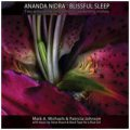 Ananda Nidra: BLISSFUL SLEEP 2CD