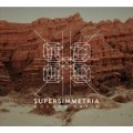 Supersimmetria: GOLDEN RATIO
