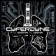 Cyferdyne: BREATHE DEEPER (LIMITED) CDEP
