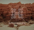 Supersimmetria: GOLDEN RATIO + PHI (LTD 2CD)