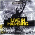 Scooter: LIVE IN HAMBURG 2010