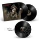 Oomph!: RITUAL VINYL 2XLP (Pre-Order, Expected Mid January)