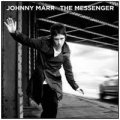 Johnny Marr: MESSENGER, THE