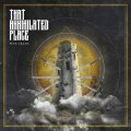 Peter Crane: THAT ANNIHILATED PLACE CD