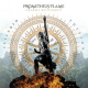 Prometheus Flame: KARMA RELOADED EXTENDED EDITION (LIMITED) CD