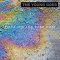Young Gods, The: DATA MIRAGE TANGRAM CD