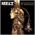 Melt: EMISSIONS OF HYPOCRISY