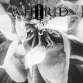 Whorid: RESONATING VIOLENCE IN THE MIDST OF BETRAYAL CD