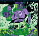 Cabaret Voltaire: CHANCE VERSUS CAUSALITY CD (Pre-Order, Expected Early September)