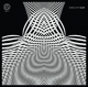 Ulver: DRONE ACTIVITY CD (Pre-Order, Expected Early June)