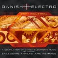 Various Artists: Danish Electro Vol. 2 (LIMITED) CD