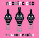 Nodding God: PLAY WOODEN CHILD CD