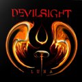Devilsight: LUNA CD