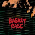 Gus Russo: BASKET CASE OST VINYL LP