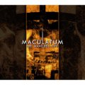 Maculatum: NAMELESS CITY, THE