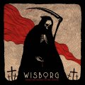 Wisborg: FROM THE CRADLE TO THE COFFIN CD