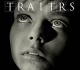 Traitrs: BUTCHER'S COIN CD