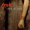 Psyche: UNDER THE RADAR 2 (COLLECTION OF RARITIES) CD