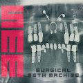 Surgical Meth Machine: SURGICAL METH MACHINE CD
