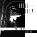 Locust Feed: SONGS FROM THE SILENT AGE CD