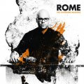 Rome: HYPERION MACHINE, THE (LTD ED) VINYL LP + CD