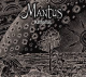 Mantus: KATHARSIS & PAGAN FOLK SONGS 2CD