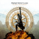Prometheus Flame: KARMA RELOADED (LIMITED) CD
