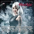 Various Artists: Gothic Compilation Vol. 65 2CD