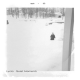 Lycia: QUIET MOMENTS (Reissue) CD