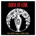 Book Of Love: SIRE YEARS 1985-1993 CD