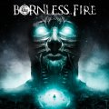 Bornless Fire: ARCANUM CD