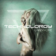 Technolorgy: CARNIVORE (LIMITED) CDEP