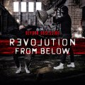 Beyond Obsession: REVOLUTION FROM BELOW CD