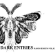 Various Artists: DARK ENTRIES RADIO SESSIONS VOL. 2 CD (Pre-Order, Expected Late April)
