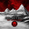 First Aid 4 Souls: KEEP THIS WORLD EMPTY CD