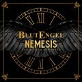 Blutengel: NEMESIS (LTD ED) 2CD
