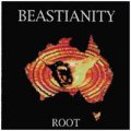 Beastianity: ROOT LP