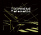 Totakeke: TELEMATIC CD