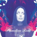 Primitive Race: SOUL PRETENDER CD