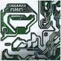 Sneaker Pimps: BECOMING X