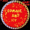 Jesus and Mary Chain, The: DAMAGE AND JOY CD