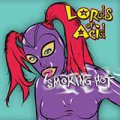 Lords of Acid: SMOKING HOT CD